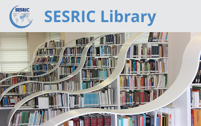 SESRIC Library