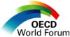 3rd OECD World Forum, Busan - Korea, 2009